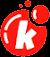 KigaWeb App